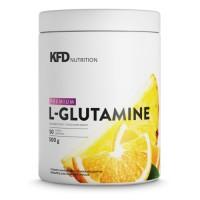 KFD Premium Glutamine 500 грамм