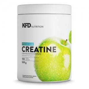 KFD Premium Creatine 500 грамм