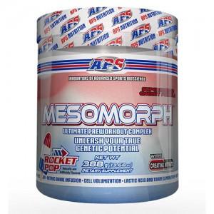 Mesomorph (388 g)