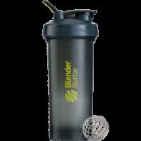 Шейкер Pro45 -1300 ml Grey/Green
