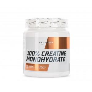 Progress Nutrition Сreatine 300 грамм