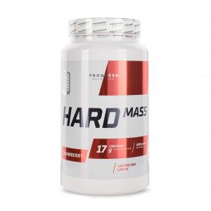 Progress Nitrition Hard Mass 1000 грамм