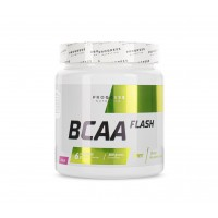Progress Nutrition Bcaa Flash 300 грамм