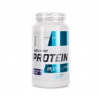 Progress Nutrition Whey Protein 1000 грамм