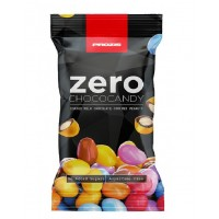 Prozis Zero Chococandy Chocodots 40 грамм