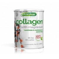 Quamtrax Collagen 300 г