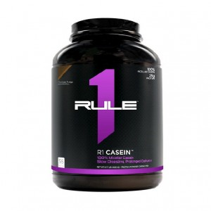 Rule1 Casein 1800 грамм