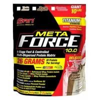 SAN Metaforce 4500 грамм