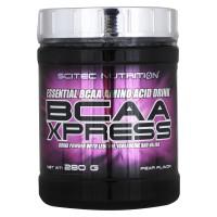 Scitec Nutrition Bcaa Xpress 280 грамм