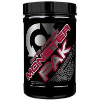 Scitec Nutrition Monster Pak (60 пакетов)