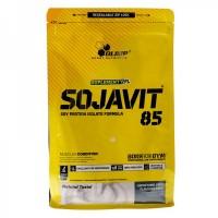 Olimp Sojavit 85 soy protein isolat formula 700 g