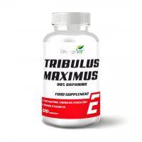 EnergiVit Tribulus Maximus 120 caps