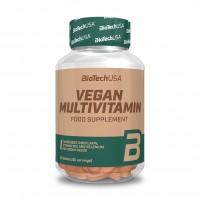 Sports Research Vegan Omega-3 60 Veggie Softgels