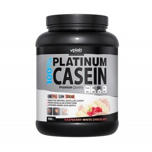 VPLab Platinum Casein 908 грамм