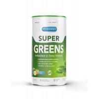 VPLab Super greens 300 g apple