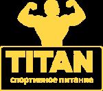 Титан Спортпит
